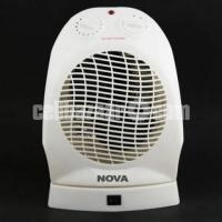 Nova Room Heater (Moving) - Image 2/10