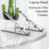New Folding Laptop Stand - Image 10/10