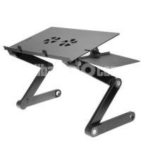 T8 Multifunctional Laptop Table - Image 7/10