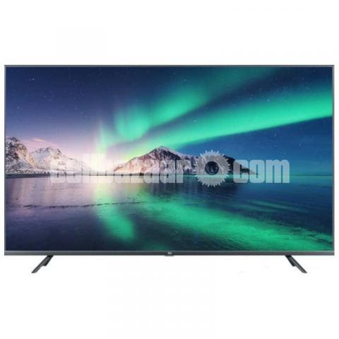 55 inch XIAOMI MI 4S VOICE CONTROL ANDROID 4K TV - 3/5
