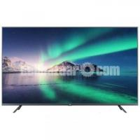 55 inch XIAOMI MI 4S VOICE CONTROL ANDROID 4K TV - Image 3/5