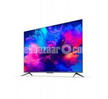 55 inch XIAOMI MI 4S VOICE CONTROL ANDROID 4K TV - Image 5/5