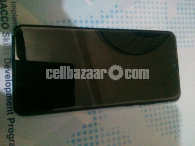 Huawei p30 lite 6/128 - 3/6