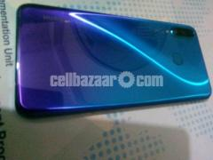 Huawei p30 lite 6/128 - Image 5/6