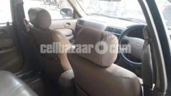 Toyota SE Saloon - Image 4/9