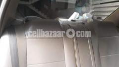 Toyota SE Saloon - Image 5/9
