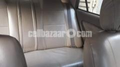 Toyota SE Saloon - Image 6/9