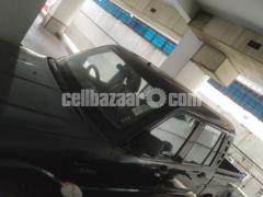 Pickup Double Cabin Mahindra & Mahindra 2006 - Image 4/6