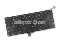 MacBook Pro Unibody (A1278) Keyboard