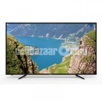 TRITON 55 inch 4K ANDROID VOICE CONTROL TV