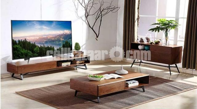 SONY BRAVIA 65 inch X8500G 4K ANDROID VOICE CONTROL TV - 2/4