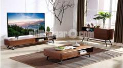 SONY BRAVIA 65 inch X8500G 4K ANDROID VOICE CONTROL TV - Image 2/4