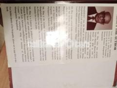 Personal /Human Resource Management by S. A. HUQ - Image 2/2