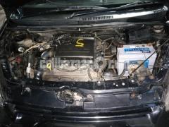 Toyota PASSO - Image 4/7