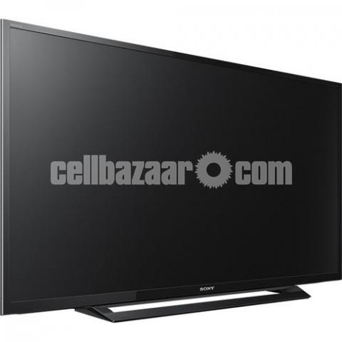 SONY 32R302E BRAVIA HD LED TV - 1/3