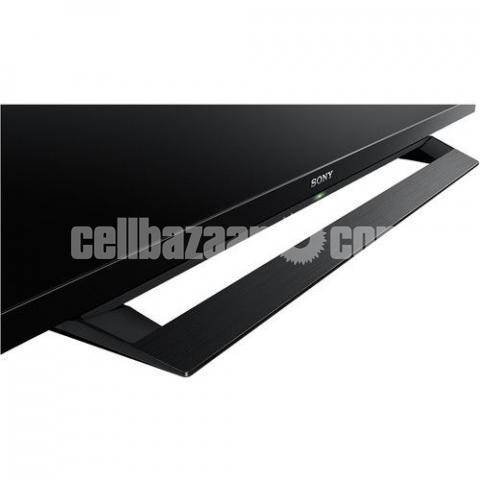SONY 32R302E BRAVIA HD LED TV - 2/3
