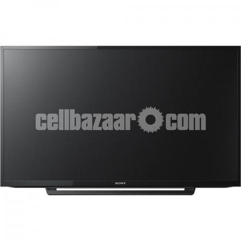 SONY 32R302E BRAVIA HD LED TV - 3/3