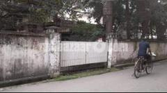 Land sell at Gulshan-2