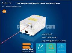 2020 the best 3W 5W UV laser for laser Marking Machine - Image 3/3