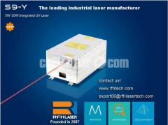Green laser 532nm supplier13 years experience - Image 1/3