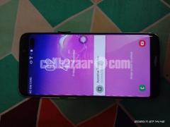 Samsung Galaxy S10+ - Image 2/2