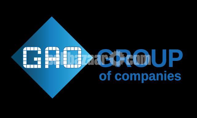 Digital Marketing – Virtual Intern/CO-OP - 1/1