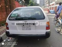 Wagon 2000 Serial- 17 - Image 2/5