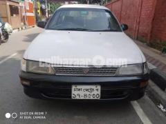 Wagon 2000 Serial- 17 - Image 3/5