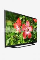 40 inch R352E SONY BRAVIA FULL HD LED TV