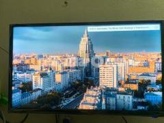"VISION LED TV 32"" - Image 2/4"