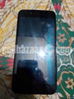Xiaomi Mi A1 4/64 Made In India