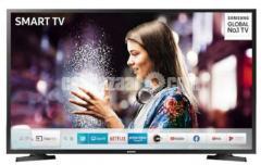 """32"""" Smart HD TV UA32T4400ARSFS"""