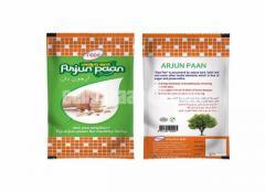 Arjun Pann - Image 8/9