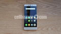 Xiaomi Redmi 4 Prime (NEW) CALL: 01725029816