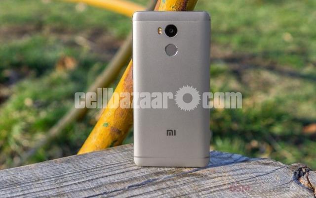 Xiaomi Redmi 4 Prime (NEW) CALL: 01725029816 - 2/2