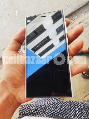 Xiaomi Mi 3 (NEW) CALL: 01725029816 - 2/3