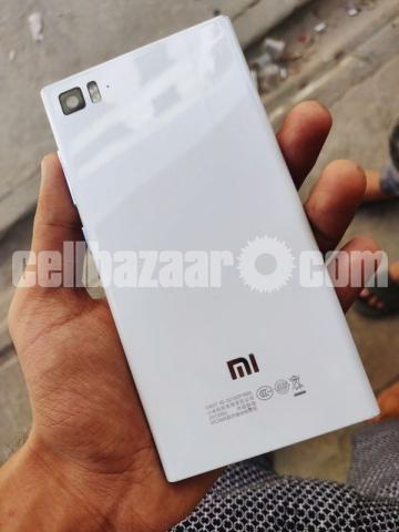 Xiaomi Mi 3 (NEW) CALL: 01725029816 - 3/3