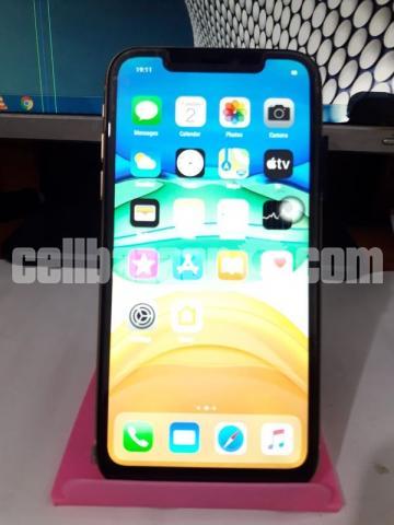 iPhone 11 (NEW) (SUPER MASTER COPY) - 2/3