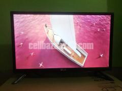 LED TV 24''