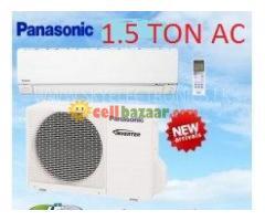 বৈশাখী অফারে 40%পর্যন্ত ছাড় Panasonic CUYC18MKF 1.5 Ton AC