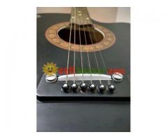 signatere guitar - Image 3/5