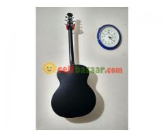 signatere guitar - Image 5/5