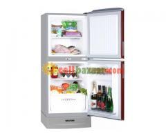 Walton 12cft refrigerator