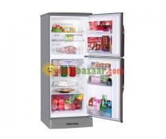 Walton 15cft refrigerator