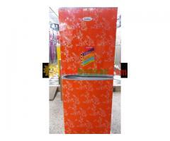 Singer 11cft refrigerator