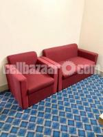 Office / Home Sofa