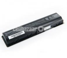 HP Compaq Presario C700 Series Laptop Battery