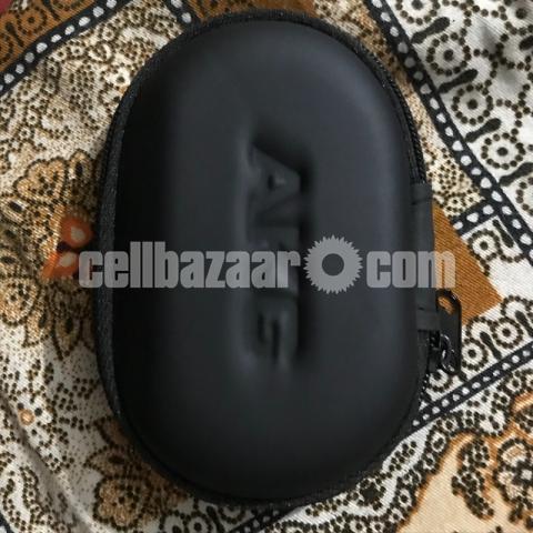 AKG Head phone (earphone) - 2/5