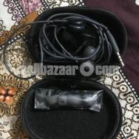 AKG Head phone (earphone) - Image 3/5