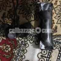 AKG Head phone (earphone) - Image 4/5